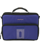Higher Ground Mini Shuttle 11 Inch Sub Notebook... - $18.95