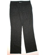 New York & Company 7th Avenue Suit Pants Office... - $74.00