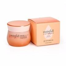 ETUDE HOUSE Moistfull Collagen Cream 75 ml : Na... - $18.68