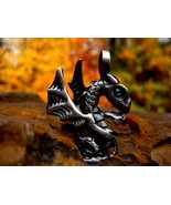 Haunted baby Dragon Personally matched to you m... - $45.00