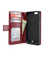 NAVOR Folio Wallet Power Battery Case 3200 mAh ... - $39.50
