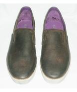 Blackstone-slip-on-mens-shoes__2__thumbtall