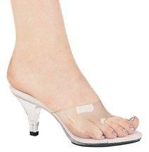 Ellie Shoes E-305-Vanity, 3