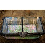 Haunted Magick box to create your own custom ma... - $777.00
