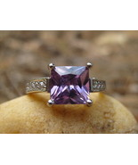 Haunted Elite Collection King Solomon ring of M... - $350.00