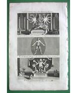 EAST INDIES Ixora Worship God Quenevadi Brama -... - $20.20
