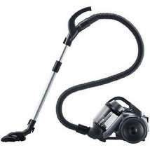 Samsung Canister Vacuum Cleaner with Extreme Su... - $395.99