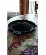 Mongolian Grill Cast Iron Cookware Stir Fry Coo... - $29.97