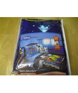 NEW Disney 4 Piece Mickey Mouse Space Adventure... - $44.54