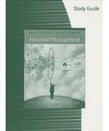 Study Guide for Brigham by Brigham 0324649096 - $32.24