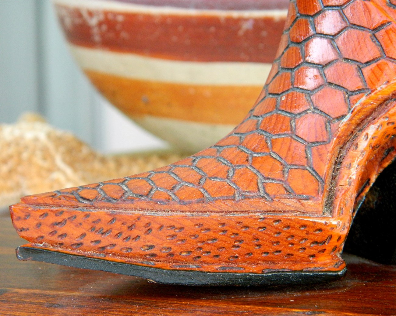 Cowboy_boot_close_up
