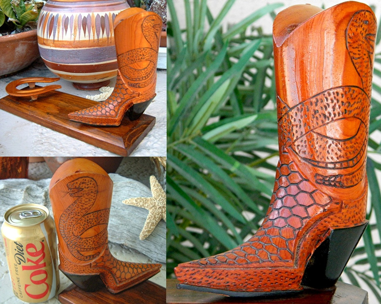 Cowboy_boot_coke_for_size