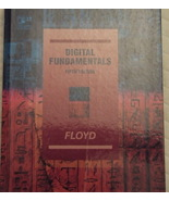 College Textbook Digital Fundamentals Floyd Fif... - $5.00