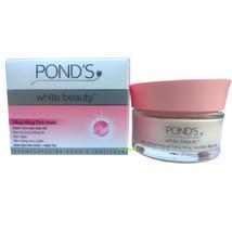 Pond's Pinkish White Beauty Day & Night Cream, ... - $14.40