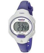 Timex_women_s_t5k7409j_ironman_traditional_triathlon_watch_thumbtall
