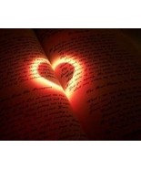 LOVE AND ATTENTION MAGNET MAGNETISM MAGICK 94 y... - $67.77