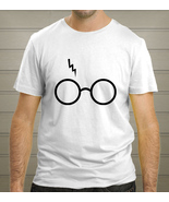 Harry_potter_lighting_glasses_dumblerdor_white_thumbtall