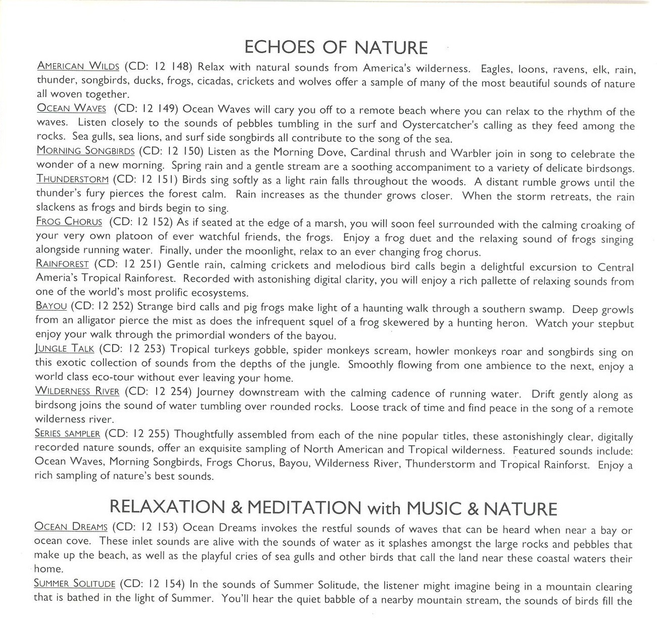 Echoes_of_nature_jungle_talk_2