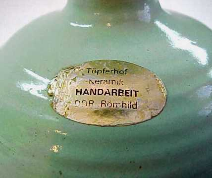 Germanpottery4