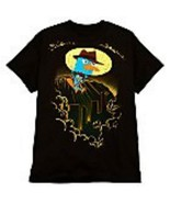 Disney Shirt NWT Parachute Perry from Phineas F... - $14.99