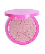 Jeffree Star *Peach Goddess* Skin Frost  Highlight - $75.00