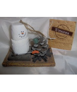 The S'mores Original Midwest Seasons of the Can... - $35.00