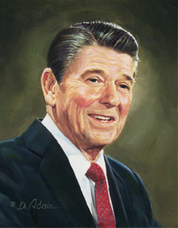 Reagannewwebportrait_6