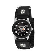 PHILADELPHIA FLYERS NHL youth / ladies black ad... - $24.95