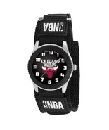 CHICAGO BULLS youth / ladies black adjustable v... - $24.95