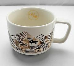 Starbucks Artisan Series A Story of Farmers Mug... - $21.80