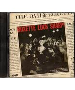 2009-cd-roxette-look_sharp_thumbtall