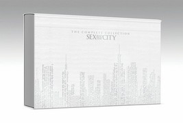 Sex_and_the_city_white_box_gift_set_thumb200