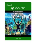 Kinect Sports Rivals xbox ONE game Full downloa... - $29.90