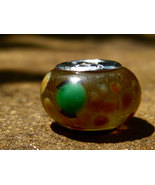 Spell cast bead for healing super powerful make... - $15.00