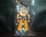 Goku_promotional_thumb155_crop