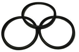 Sanitaire Eureka Upright Vacuum Cleaner Belts E... - $4.45