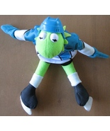 Kermit the Frog Muppets Plush NHL Hockey Player... - $7.93