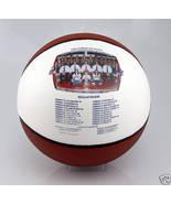 Full_basketball_one_panel__2_thumbtall
