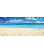 FREE Ocean, Waters, Sea Banner or Booth Headers... - $0.00