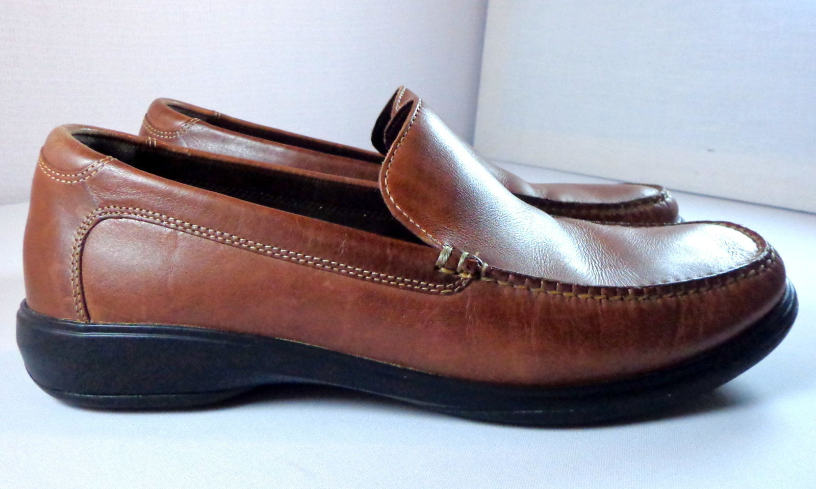 Etsy Mens Leather Shoes