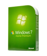 Windows-7-home-premium__1__thumbtall