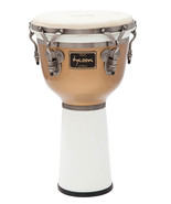 Tycoon Signature Heritage Series Djembe/Cafe Co... - $429.00