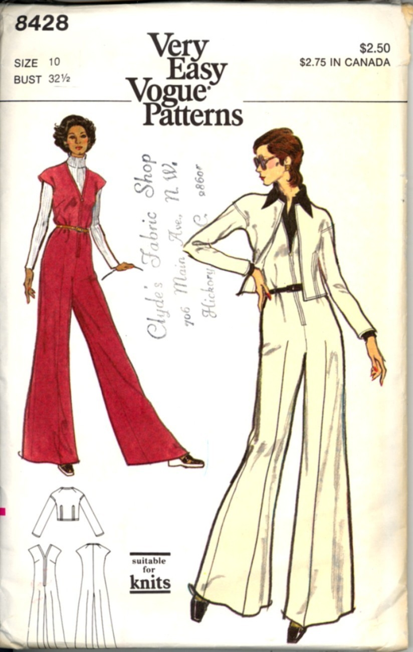 Auction_1262_v_8428_white_jumpsuit_10_1973g_unc