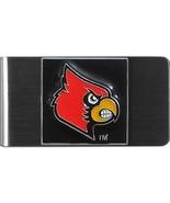 University of Louisville Cardinals stainless st... - $9.95