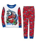 NWT Disney Store World Grand Prix Cars 2 Winter... - $14.99