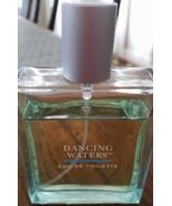 Bath & Body Works Dancing Waters Toilette 1.7 o... - $29.99
