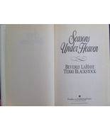 Seasons Under Heaven by LaHaye and Blackstock C... - $2.00