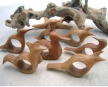 Wood_bird_napkin_rings_hand_carved_6_unique_thumb155_crop