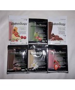 Shakeology Protein Shake Powder Trial Packets C... - $9.99 - $49.99