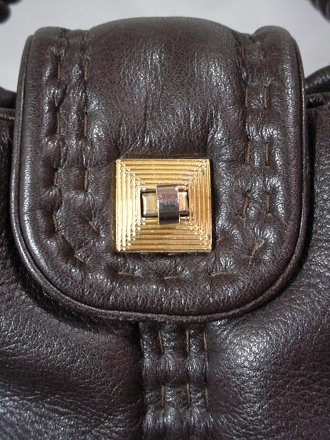 Vintage_brown_mayline_purse_3